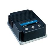 1254 Curtis Kontrol, pompa, sistem, hidrauik, vana, MOSFET