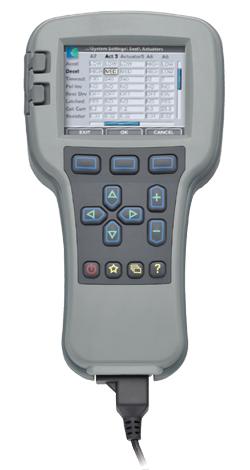 Curtis 1313 el cihazi, programci, 1311, 1313K, test cihazlari, program, teshis
